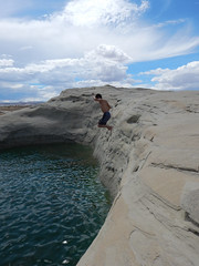 hidden-canyon-kayak-lake-powell-page-arizona-southwest-0883