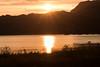 DSCF2517.jpg (diego.pinedo.escribano) Tags: knoydart country scotland europe uk