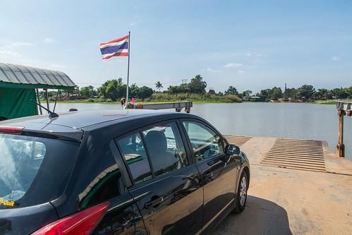 uthai thani - thailande 19