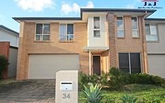 34 Main Ave, Lidcombe NSW