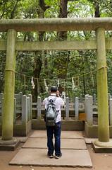 GR002336 (chihiro2014) Tags: kyuuchuu ibarakiken 日本 jp