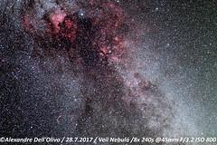 Cygne 45mm (achrntatrps) Tags: ngc6888 nébuleuseducroissant crescentnebula bulledewolfrayet caldwell27 sharpless105 nightshot d5300 nikon photographe photographer alexandredellolivo dellolivo lachauxdefonds suisse nuit night nacht achrntatrps achrnt atrps radon200226 radon etoiles stars sterne estrellas stelle astronomie astronomy nicht noche notte nikkorpce45mmf28 suivi astrophotographie eosforastro astrotrac320x deneb cygnus cygne northamericanebula nébuleusedelamériquedunord alphacygni ngc7000 caldwell20 pelicannebula ic5070 nébuleusedupélican ic5067 emissionnebula nébuleuseenémission hiiregion halpha dentellesducygne veilnebula snrg0740086 ngc6992 ngc6995 ic1340 sh2103 ngc6960 astrometrydotnet:id=nova2206757 astrometrydotnet:status=solved