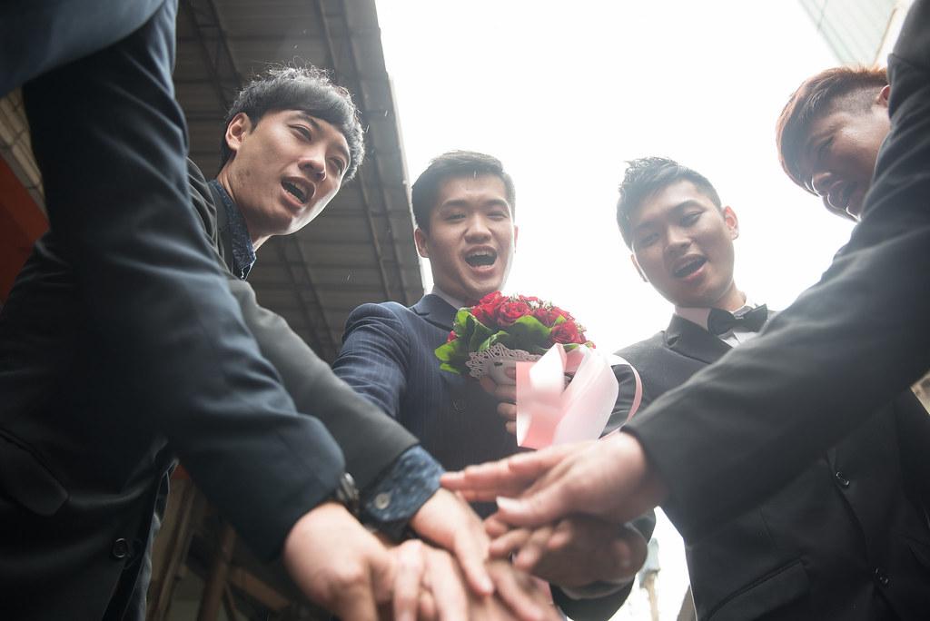 訂婚結婚儀式紀錄詩杰與思涵-140