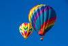 Ballons _11 (kdc123) Tags: balloonfest balloons nj new jersey hot air balloon 2017