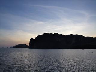 krabi - thailande 37