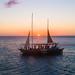 Aruba+Ship