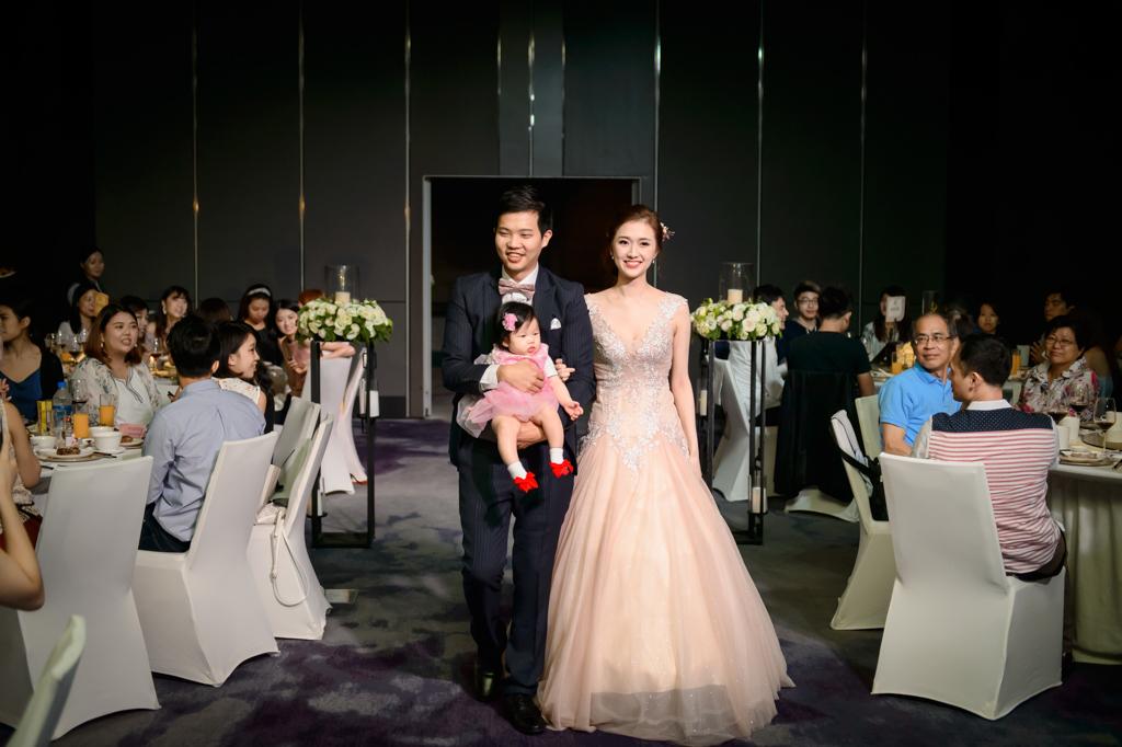 婚攝小勇,小寶團隊, 台北婚攝, 寒舍艾麗, 寒舍艾麗婚攝, 新秘 diva, wedding day-052