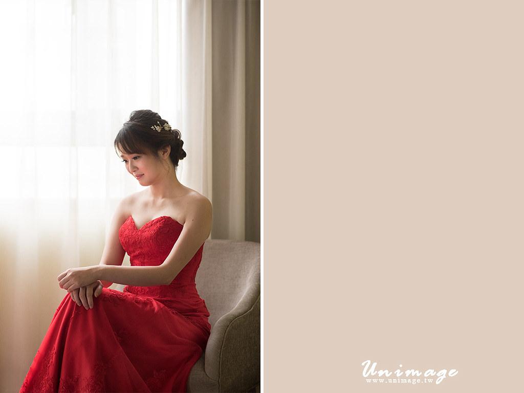 訂婚結婚儀式紀錄詩杰與思涵-9