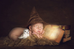 Harry-Potter-inspired-newborn-photographer,-baby-Harry-with-Hedwig-and-a-magical-book (Liz Wood Photography) Tags: babyphotographer babyphotographeressex babyphotographerlondon babyphotographersuffolk babyphotography babyphotos buryphotographer cambridgebabyphotographer cambridgenewbornphotographer cambridgenewbornphotography cambridgephotographer chelmsfordphotographer colchesterbabyphotographer colchesterbabyphotography colchesterphotographer essexbabyphotographer essexnewbornphotographer essexphotographer familyphotographercambridge familyphotographeressex familyphotographerlondon familyphotographersuffolk halsteadphotographer lifestylephotographercambridg lifestylephotographeressex lifestylephotographerlondon lifestylephotographersuffolk londonbabyphotographer londonnewbornphotographer londonnewbornphotography londonphotographer manningtreephotographer newbornspecialistphotographer photographeripswich photographerburystedmunds photographerinessex photographerinlondon photographerinsuffolk sudburyphotographer suffolkbabyphotographer suffolknewbornphotographer suffolknewbornphotography suffolkphotographer weddingphotographer lifestylephotographercambridge