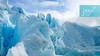Glaciar Perito Moreno, Parque nacional Los Glaciares (Provincia de Santa Cruz, Argentina) (jsg²) Tags: calafate jsg2 fotografíasjohnnygomes johnnygomes fotosjsg2 viajes travel argentina américadelsur sudamérica suramérica américalatina latinoamérica repúblicaargentina mercosur elcalafate lagoargentino patagonia provinciadesantacruz calafateño calafateña patagoniaargentina postalesdeunmusiú parquenacionallosglaciares glaciarperitomoreno peritomoreno losglaciares patrimoniodelahumanidad losglaciaresnationalpark icecap peritomorenoglacier franciscomoreno patrimoniomundial worldheritagesite unesco hielocontinentalpatagónico canaldelostémpanos trekking senderismo