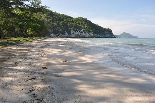 parc national sam roi yot - thailande 46