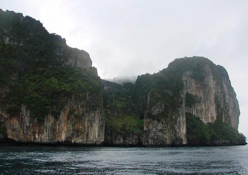 koh phi phi - thailande 19