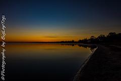 IMG_5555 (biglaptogs) Tags: barmera lakebonney riverland sa states sunsetsunrise