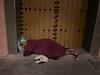 Sleep Well (JAIRO BD) Tags: marrocos marruecos marroc marrakesch marrakech africa jbd