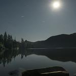 Lost Lake thumbnail