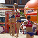 Women's beach volleyball - Polish championships