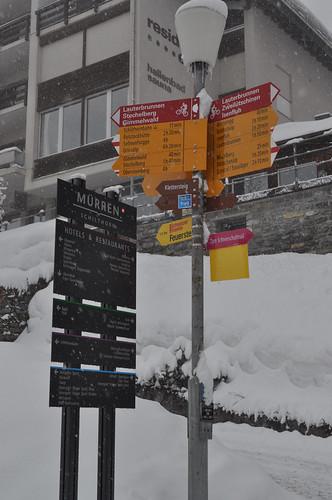 2012 Switzerland  - 772