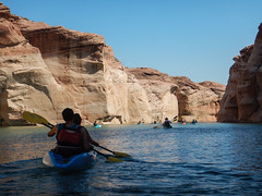 hidden-canyon-kayak-lake-powell-page-arizona-southwest-2184