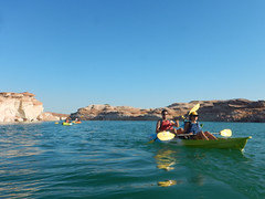 hidden-canyon-kayak-lake-powell-page-arizona-southwest-2129