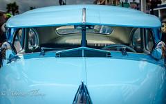 Chevrolet (Thorne Photography) Tags: vintage poolegoesvintage2017 classic chevrolet fleetline