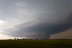 Aladdin (SWR Chantilly) Tags: supercell fortworth hail texas