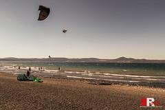 Summer is Magic (Michele Rallo | MR PhotoArt) Tags: summer estate relax lago lake water stagione season holiday holidays kite kitesurf surf sole sun libertà freedom michelerallomichelerallomrphotoartemmerrephotoartphotopho