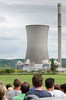 DSC_3581.jpg (Christa Claus) Tags: ruien powerplant demolition centrale kluisbergen powerstation electriciteitscentrale electriccompany