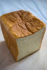 _1610089 (Darjeeling_Days) Tags: gm1 パン 食パン parire みなみ野 八王子 パリール boulangerie