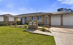 1/19 Sutherland Drive, North Nowra NSW