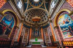 London Oratory