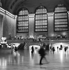 000053490002 (Joseph Chao) Tags: nyc new york usa us negative film blackandwhite bw buyfilmnotmegapixels people snapshot empire state big apple street photography city newyorker fujifilm gf670 120 6x6