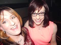 July 2017 - Hull weekend with Gemma (Girly Emily) Tags: crossdresser cd tv tvchix tranny trans transvestite transsexual tgirl tgirls convincing feminine girly cute pretty sexy transgender boytogirl mtf maletofemale xdresser gurl glasses dress thestar hull