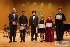 5º Concierto VII Festival Concierto Clausura Auditorio de Galicia con la Real Filharmonía de Galicia100