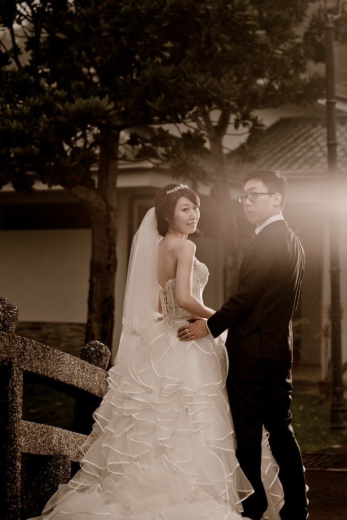 伯霖&孟儒、婚禮_0598