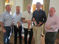 """2nd Annual Golf Day • <a style=""""font-size:0.8em;"""" href=""""http://www.flickr.com/photos/146127368@N06/35213561023/"""" target=""""_blank"""">View on Flickr</a>"""