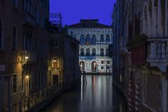 Ca' Pesaro (Paolo Dell'Angelo (JourneyToItaly)) Tags: capesaro santacrocevenezia veneto italia baldassarelonghena museo