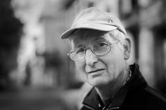 (Samuele Mazzurco) Tags: portrait contrasto bianconero blackandwhite