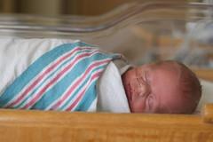 35998395256_2f69d00b33_o (KRosie22) Tags: 2017 baby boys family lifestyle newborn photogangelalwalker portraits twins washington