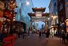 Chinatown - London (Magdeburg) Tags: chinatown london chinatownlondon 倫敦 伦敦 唐人街 倫敦華埠 伦敦华埠