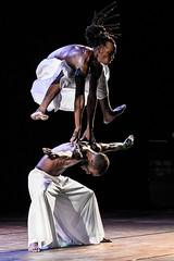 SBS-LB-59 (sinakone) Tags: richmond ballet dance byrd park dogwood dell latin