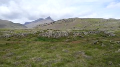 Splendid Isolation (Steven Olmstead) Tags: video iceland nature hotspring hottub hotpot travel scenic outdoors rx100m3