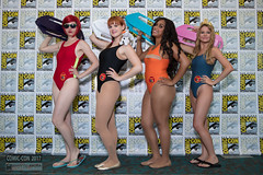 Comic-Con 2017 Cosplay (Manny Llanura) Tags: cosplay from sdcc san diego comiccon 2017 manny llanura photography