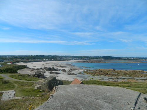 GuernseyBeach3