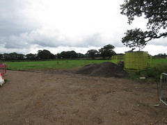 West of Waterlooville - 2017-07-23 (Bollops) Tags: wow westofwaterlooville infrastructure careys pipes water sewers building construction concrete steel reinforced metal farmland housebuilding suburbs suburbia openspace havantboroughcouncil hbc winchestercitycouncil wcc hampshirecountycouncil hcc denmeadparishcouncil dpc southwick civilengineering buildingsite summer rain newlands dukesmeadow oldparkfarm berewood estateagent forsale tobuy tolet