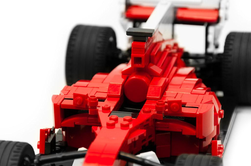 Cosworth story  Formula 1 Dictionary