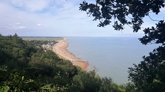 20170713_170648 (Sweet Mango 1965) Tags: hastings country park