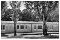 Dachau-16 (Alpa64) Tags: dachau mémorial campdeconcentration konzentrationslager