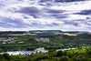 Kir Lake (Dijon / France)
