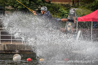 Hyperlite Salford Wake Board Comp 2017- Professional Competition-8788