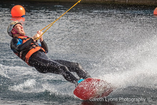 Hyperlite Salford Wake Board Comp 2017- Amateur Competition-7800